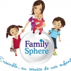 FAMILY SPHERE : Family Sphere Colomiers