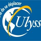 Ulysse : Chauffeur pour personnes à mobilité réduite