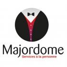 Majordome Sap : Auxiliaire de puériculture