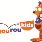 KANGOUROU KIDS NANTES : Garde d'enfants NANTES SUD et SUD LOIRE ATLANTIQUE