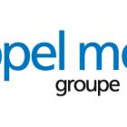 Appel Medical : PORTEUR FUNERAIRE