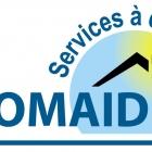 PROMAID : Garde d'enfants à domicile