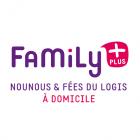 Family Plus : Garde d'enfants périscolaire Rentrée 2019/2020