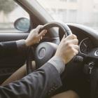 vulesart : Chauffeur a domicile prive