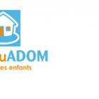 nounougranville : Garde enfants a domicile (H/F)