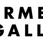 LES FERMES DE GALLY : Jardinier