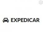 Freecars : Chauffeur de véhicules - Convoyeur (H/F)