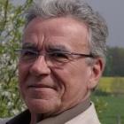 Jean-Pierre : Un retraité à votre service