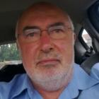 BORALI : chauffeur /aides aux Particuliers