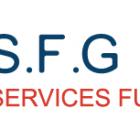 Services funéraires Gard : Porteur Funéraire