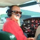 michel : recherche de chauffeur