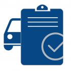 Mon Specialiste Auto : Anciens mécaniciens ? Contrôlez des voitures d'occasion et gagnez 60 €en une heure.