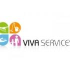 VIVASERVICES LYON SUD OUEST : Gardes d'enfants véhiculées