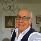 christian GUERITAULD : Assistance informatique dans la joie et la bonne humeur