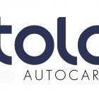 AUTOCARS BERTOLAMI : CONDUCTEUR DE CAR SCOLAIRE