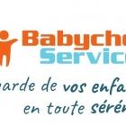 Babychou Angers : Garde d'enfants à domicile