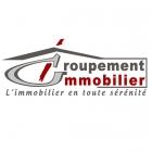 LE GROUPEMENT IMMOBILIER : CONSEILLER IMMOBILIER APPORTEUR D'AFFAIRE  H/F