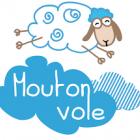 Mouton Vole : Nounou (H/F) en sortie d'école à Bruges