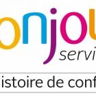 Bonjour Services : Garde d'enfants périscolaire