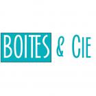 BOITES & CIE : VENDEUR À DOMICILE INDÉPENDANT
