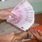 Letton servise d'offre de prêt : Aide aux personne de projet rentables a long terme