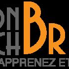 Mon Coach Brico : Formateur bâtiment/bricolage