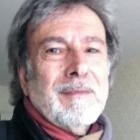 MESPLE GERARD : commercial vente aux séniors sur RDV
