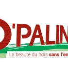 O'Palines : Recherche d'un menuisier pour notre atelier à temps partiel