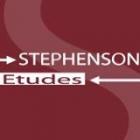 Stephenson Etudes : Testeurs alimentaires (H-F)