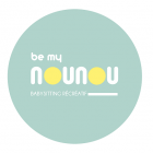 Be My Nounou : English Babysitting & Tutoring jobs