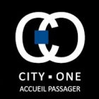 CITY ONE : Agent FACILITATEUR aéroport Lyon St Exupery (H/F) H/F