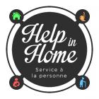 Help in Home : Aide Ménagé(ère)