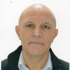 ziane said : enseignant- formateur- services, commerce