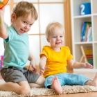 Babychou Services : Garde d'enfant: sortie d'ecole