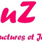 AmuZ'Toi : Retraité loueur livreur de jeux gonflables
