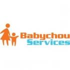BABYCHOU Services Boulogne-Billancourt : Garde d'Enfant à domicile - Boulogne-Billancourt