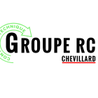 GROUPE RC : Architecte H/F