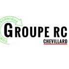 GROUPE RC : Contrôleur/euse de gestion