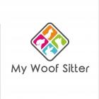 My Woof Sitter : Recherchons Pet Sitter (Garde Animaux)