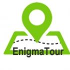 ENIGMATOUR.net : Recherche collaborateurs