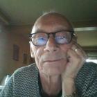 Moreau : entretien soutien psychologique