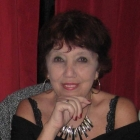 Martine PELLEGRINO : Emploi partiel