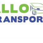 allo transport : acccompagnateur/trice enfants