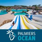 Palmiers Océan : Agent d'accueil polyvalent (H/F)