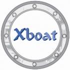 XBOAT : courtier en bateaux