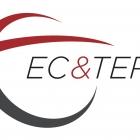 Ec & Tera : Mandataires d'assurances Prévoyance Santé Retraite