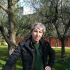 SIRCHIA  : ÉDUCATEUR RETRAITÉ DE LA FONCTION PUBLIQUE