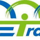 GETranports : Conducteur routier