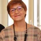 UGGETTI : Assistante administrative, secrétariat