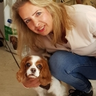 Marignol Florence  : Recherche emploi de dame de compagnie